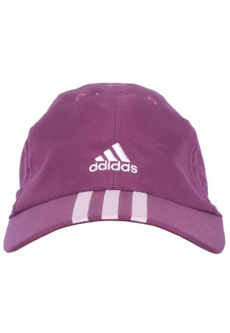 Boné Adidas Headwear Roxo