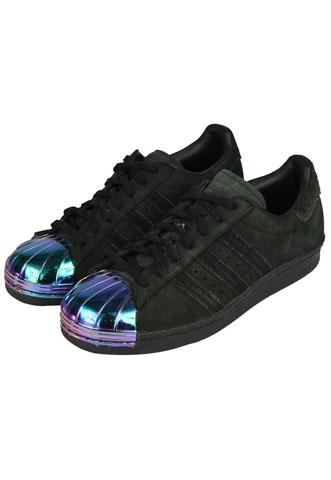 Tênis Adidas Originals 80