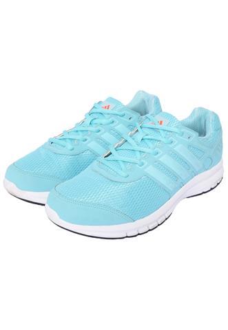 Tênis Adidas Running Azul
