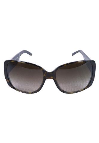 Óculos de Sol Burberry B 4105 3002/13 5816 135 3N Marrom