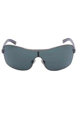 Óculos de Sol DKNY Prata