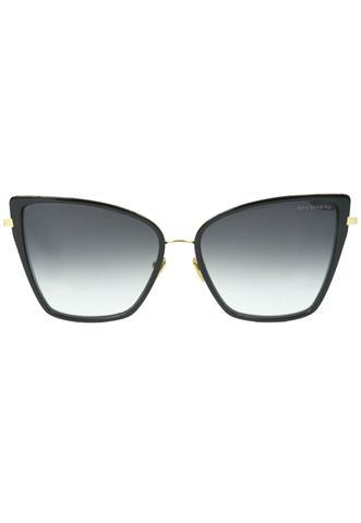 Óculos de Sol Dita Sunbird Preto