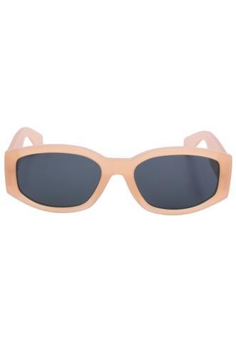 Óculos de Sol Melissa Moon Bege