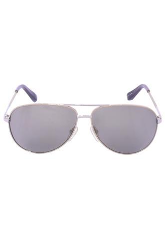 Óculos de Sol Marc By Marc Jacobs Dourado