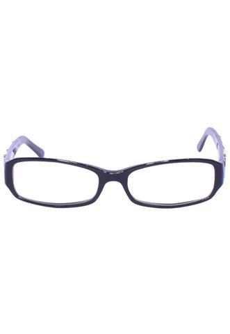 Óculos de Grau Prada Preto