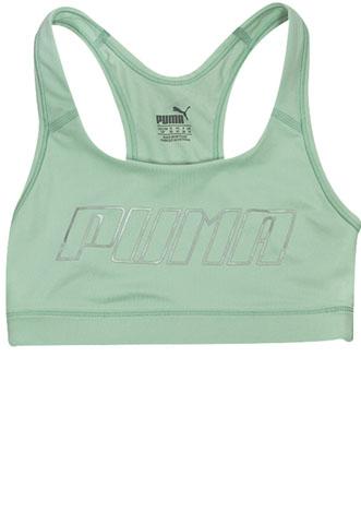 Top Puma 4Keeps Verde