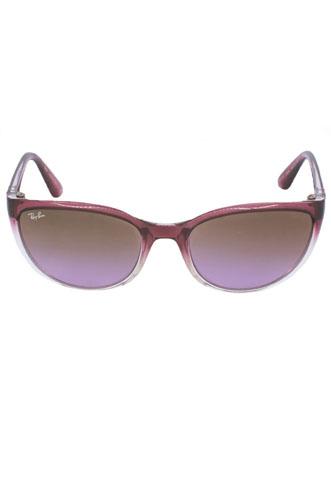 Óculos de Sol Ray Ban Rosa