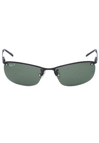 Óculos de Sol Ray Ban Preto