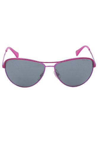 Óculos de Sol Ralph Lauren Rosa