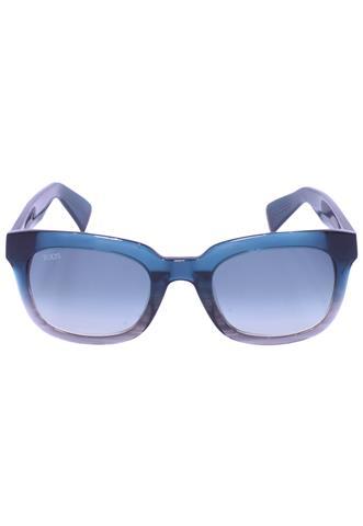 Óculos de Sol Tod